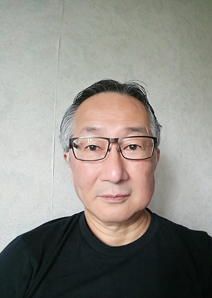 Kunio H