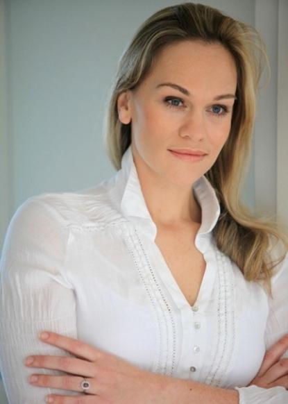KATHERINE J
