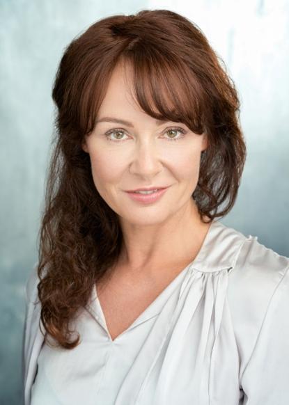 Katrina V