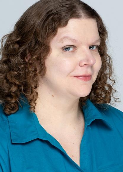 Leanne D