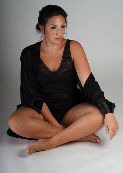 Dalila B