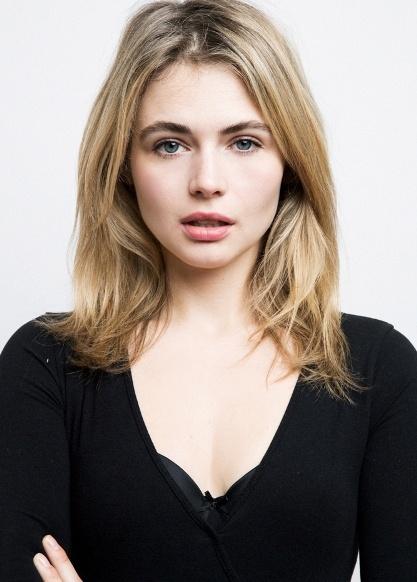 Laura O