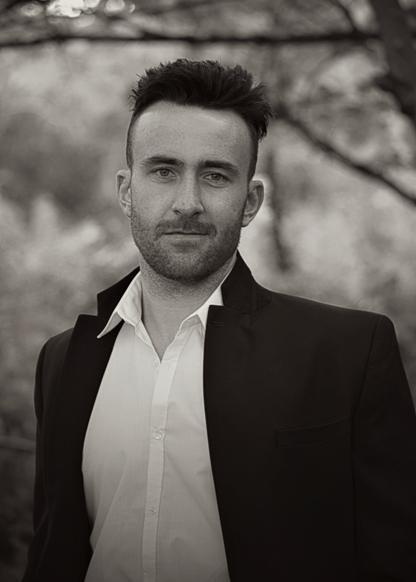 Ryan Sloan
