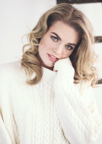 Sophie A