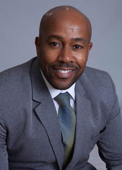 Marcus E