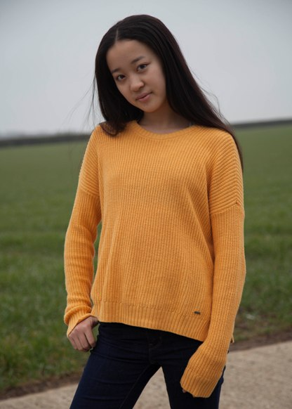 Elaine Na