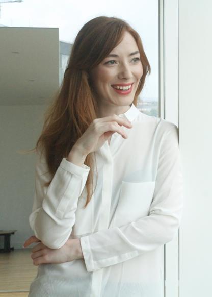Emma Bugg