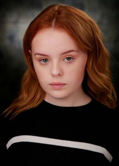 Tabitha Bennett