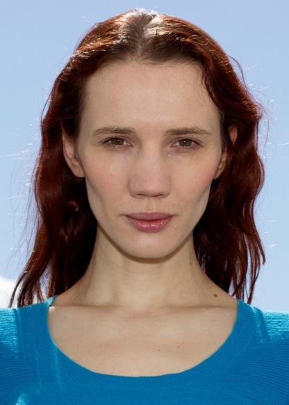 Maja Bloom