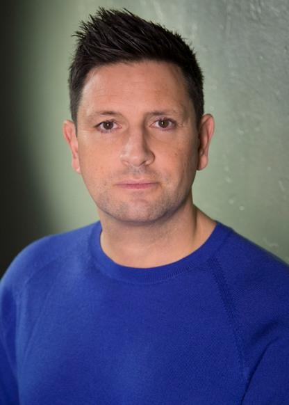 Neil W