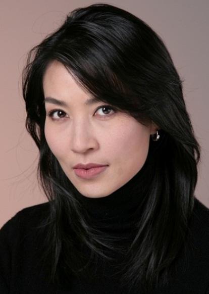 Nam Ju