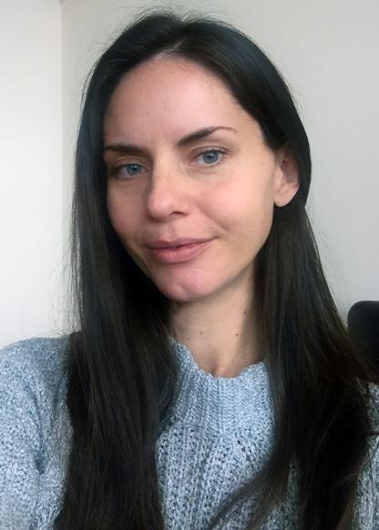 Angelina R