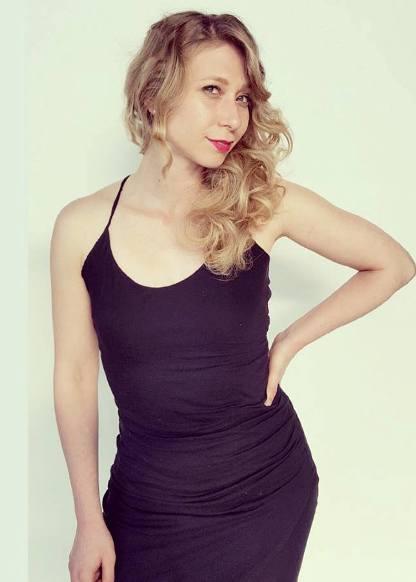 Annelise B