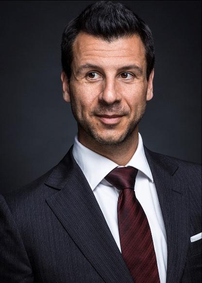 Renato D