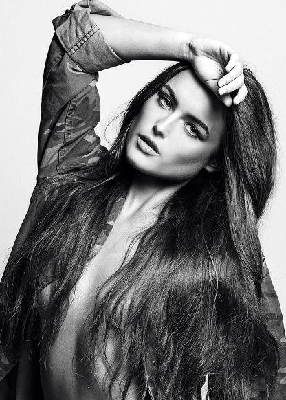 Shauna Louise