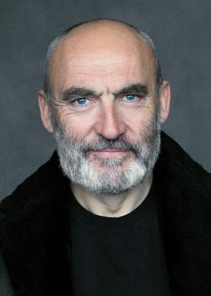 David L