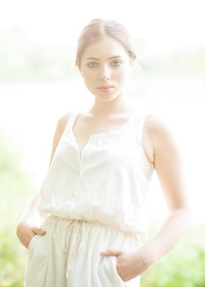 Samantha T