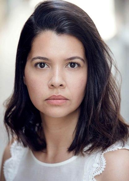 Sara Cruz Pinto