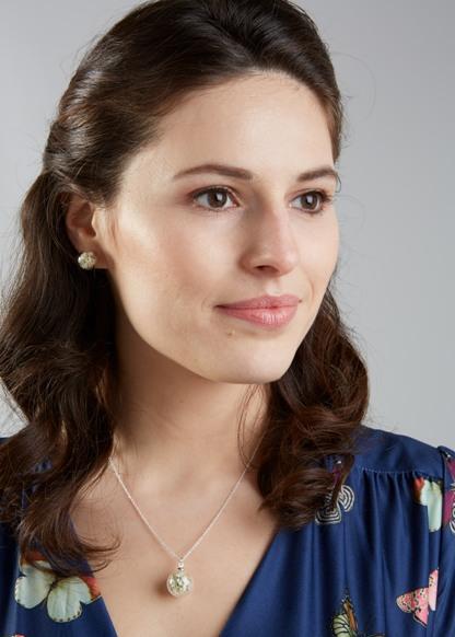 Sofia J