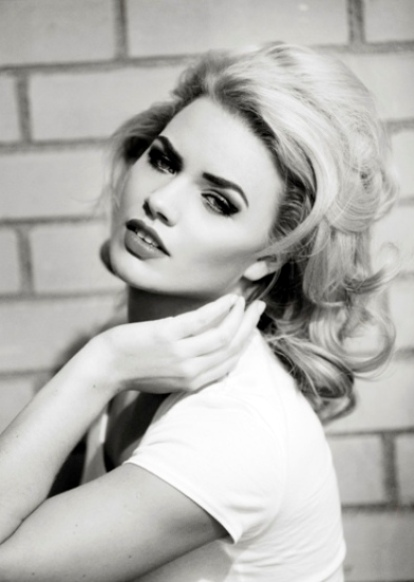 Sophie Atkins