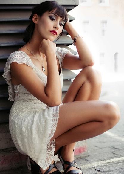 Natasha Y