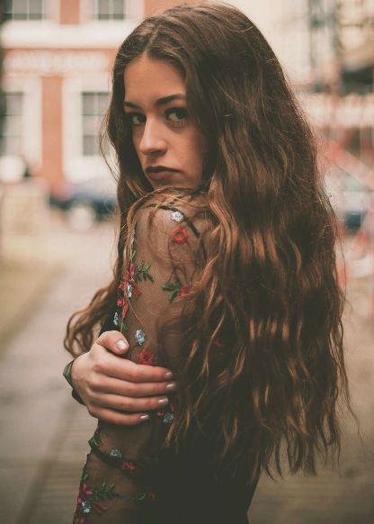 Elena W