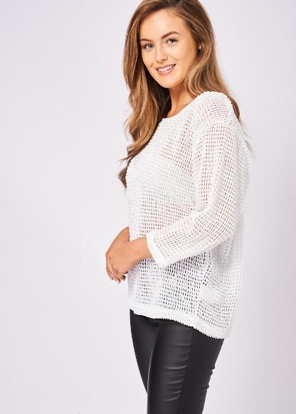 Shauna Louise | Models Plus