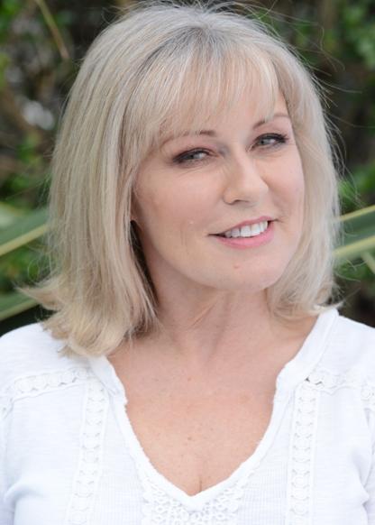 Denise C