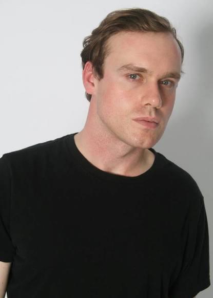 David Markov