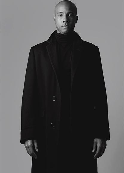 Dean B