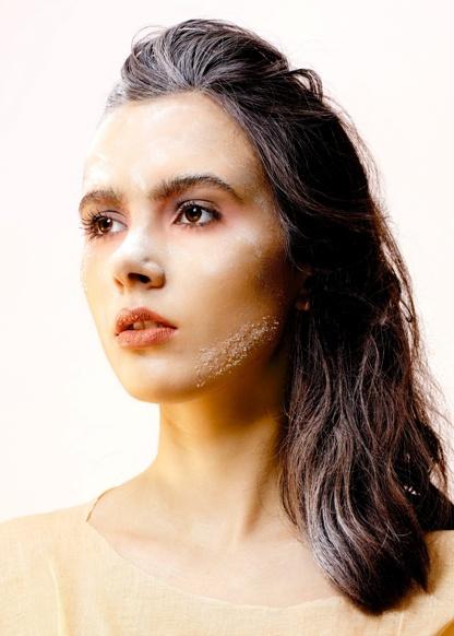Cassandra-Jane