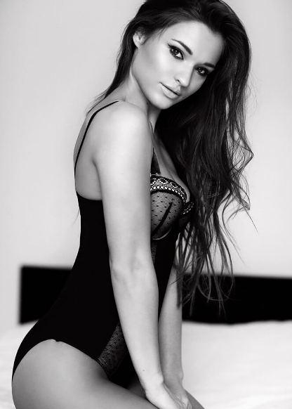 Gemma L