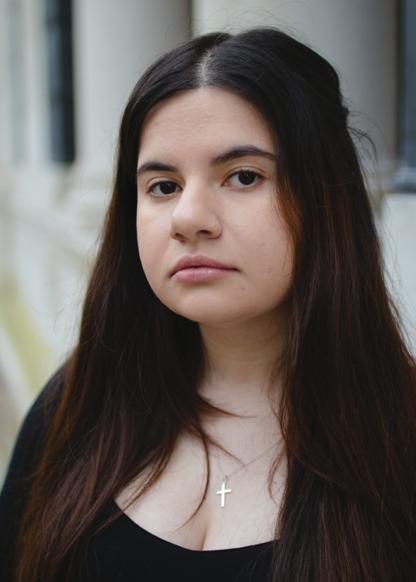 Julianna B