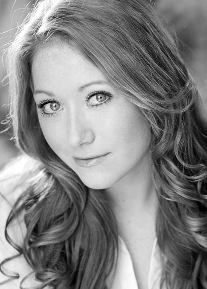 Kayleigh R