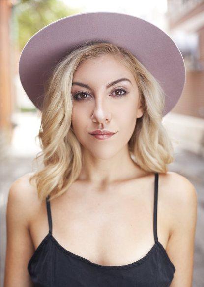 Jessie P