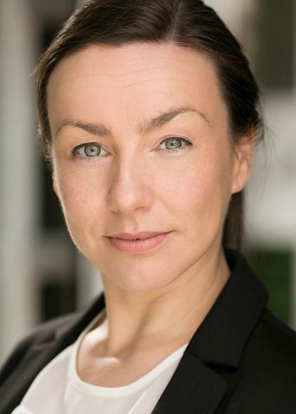 Sarah Gain