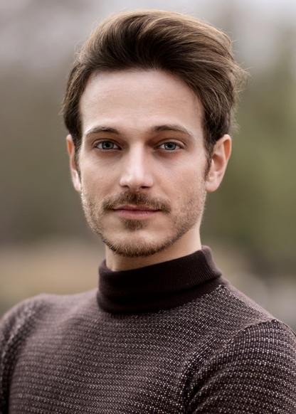 Marco De Marlo