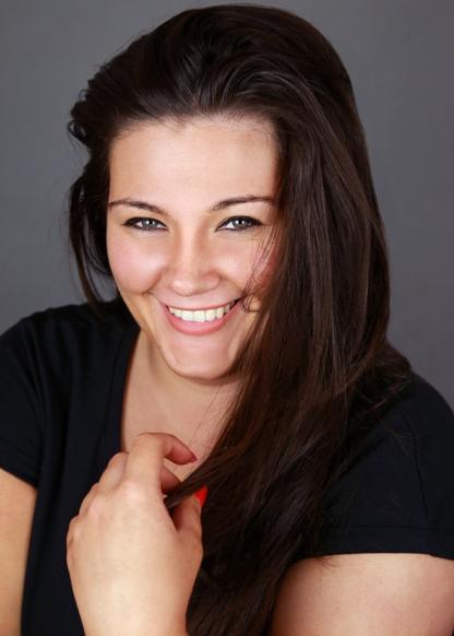 Francesca Considine