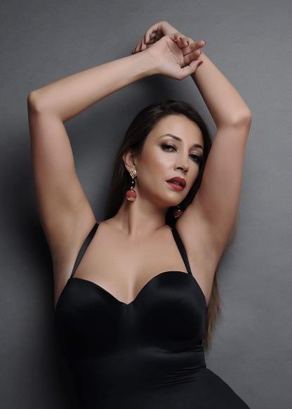 Ana W