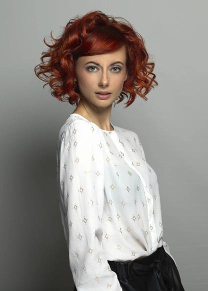 Alessandra L