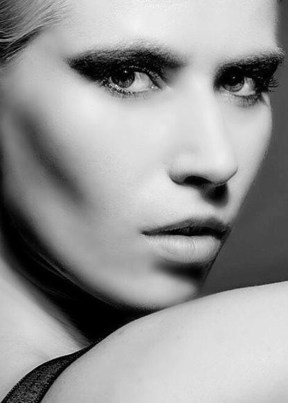 Olivia Austrine