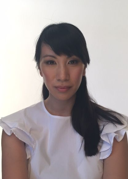 Angel Tan