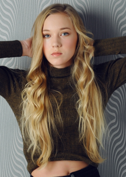 Evie H