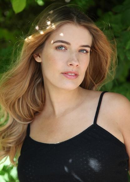 Jessica G