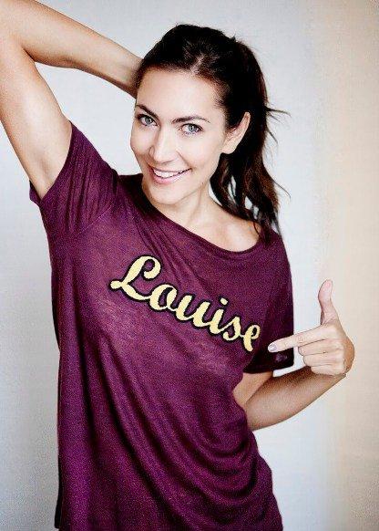 Louise C
