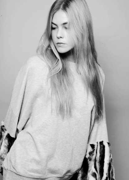Phoebe H