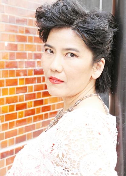 Tinnie Tong