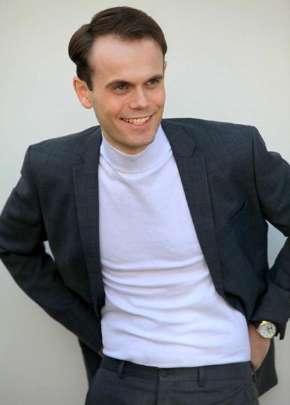 Stuart W