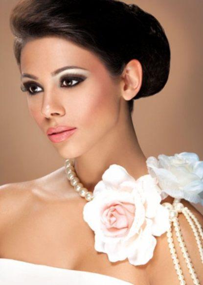 Sonia Yasmin