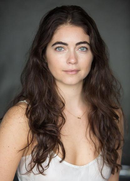 Natasha G